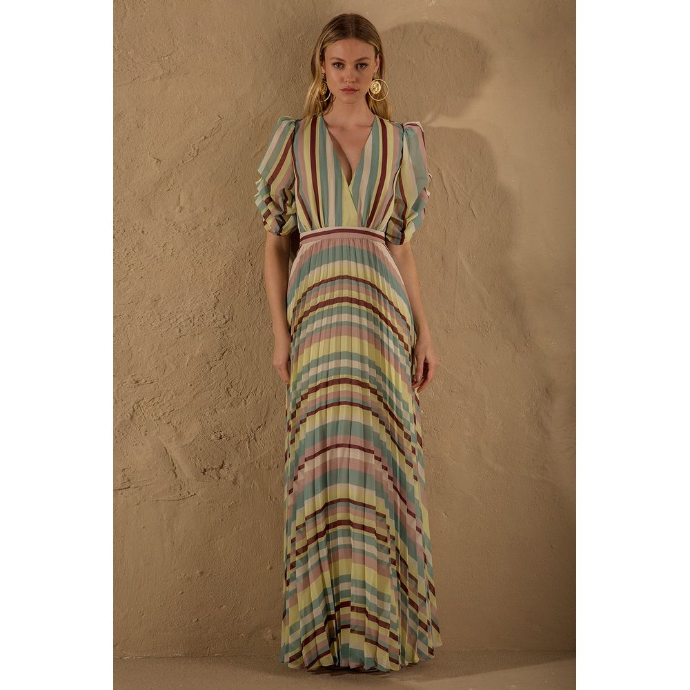 Vestido-Longo-Listras-Color