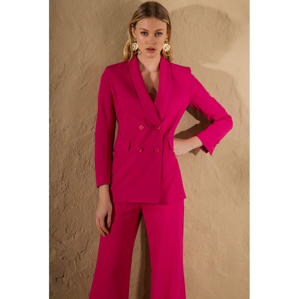Blazer-Alfaiataria-Pink