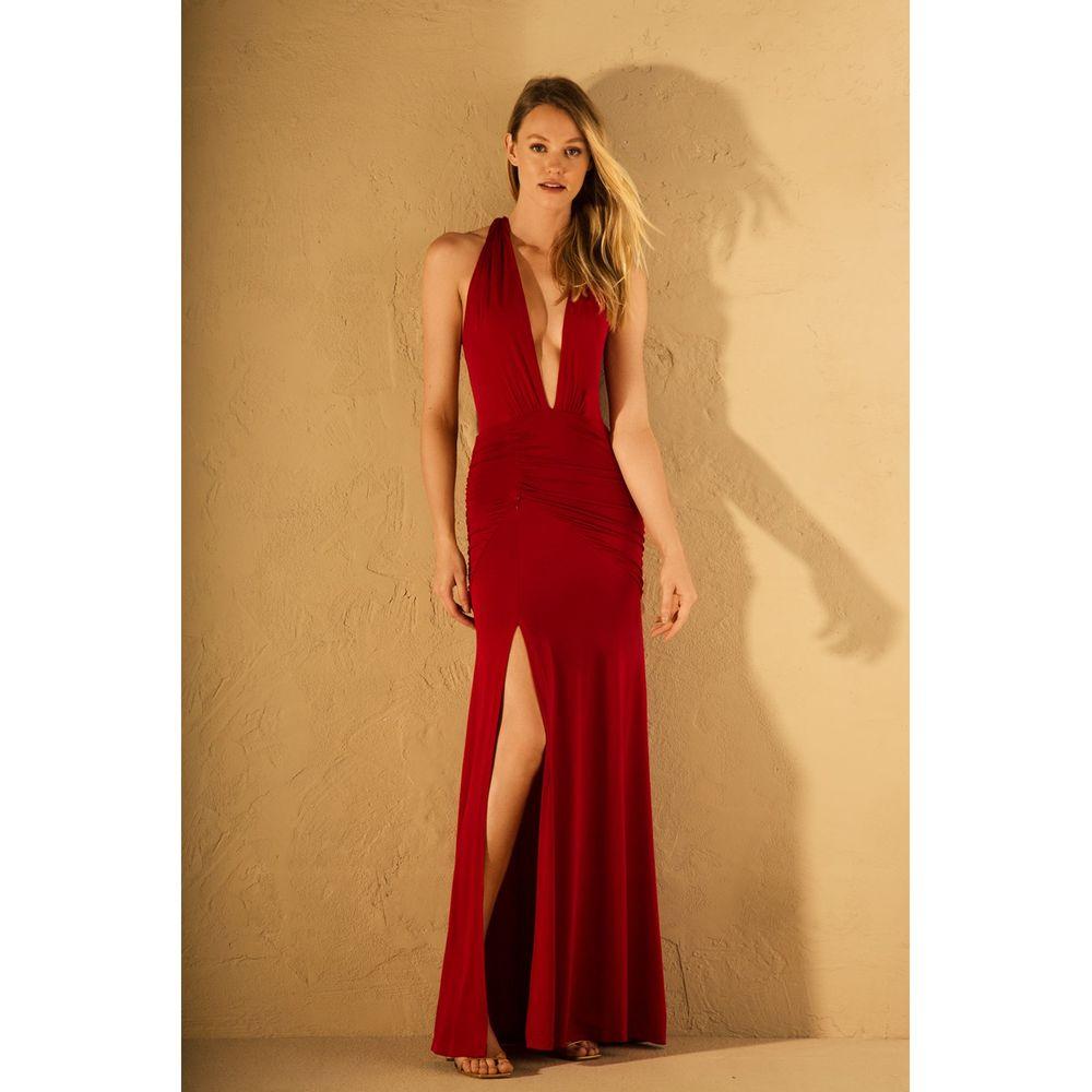Vestido-Longo-Decote-Rubi