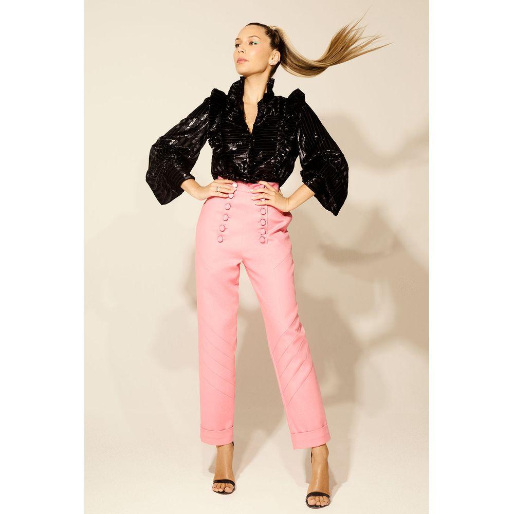 Calca-Reta-Cotton-Pink