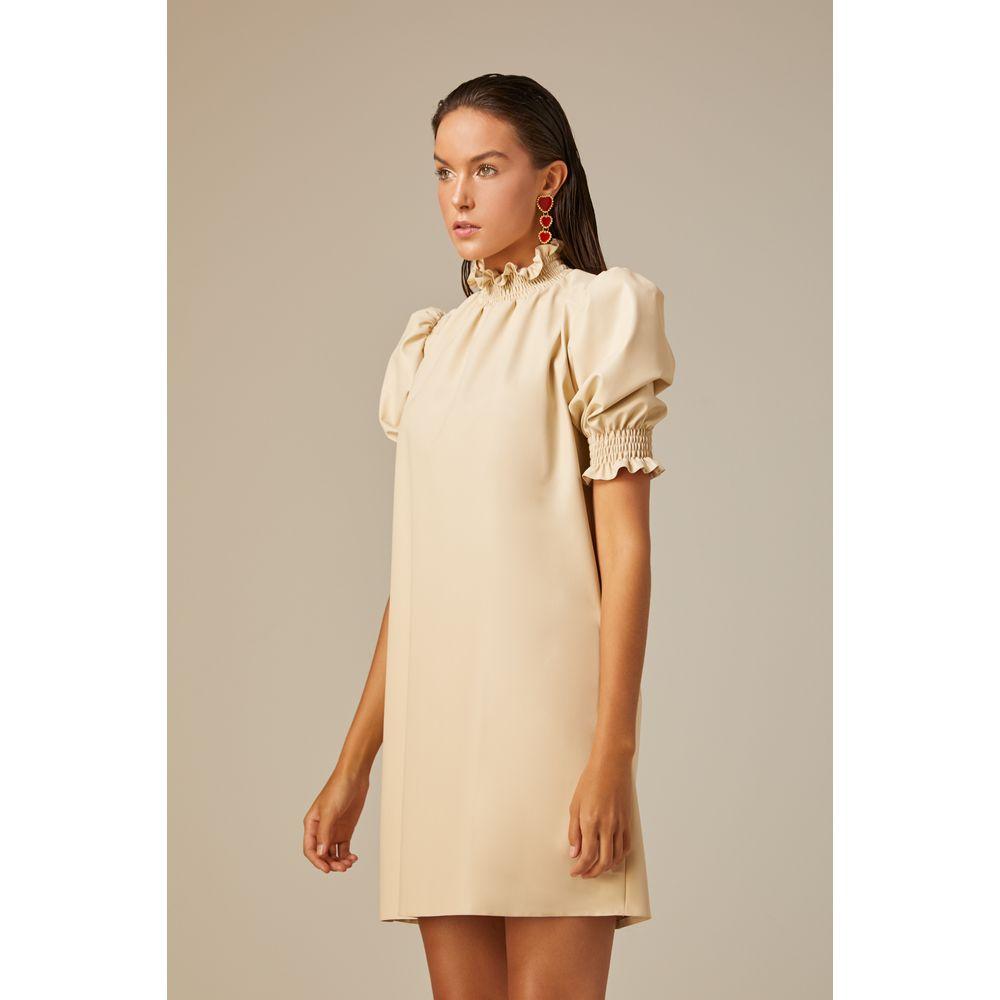 Vestido-Curto-Lastex-Off-Nxt
