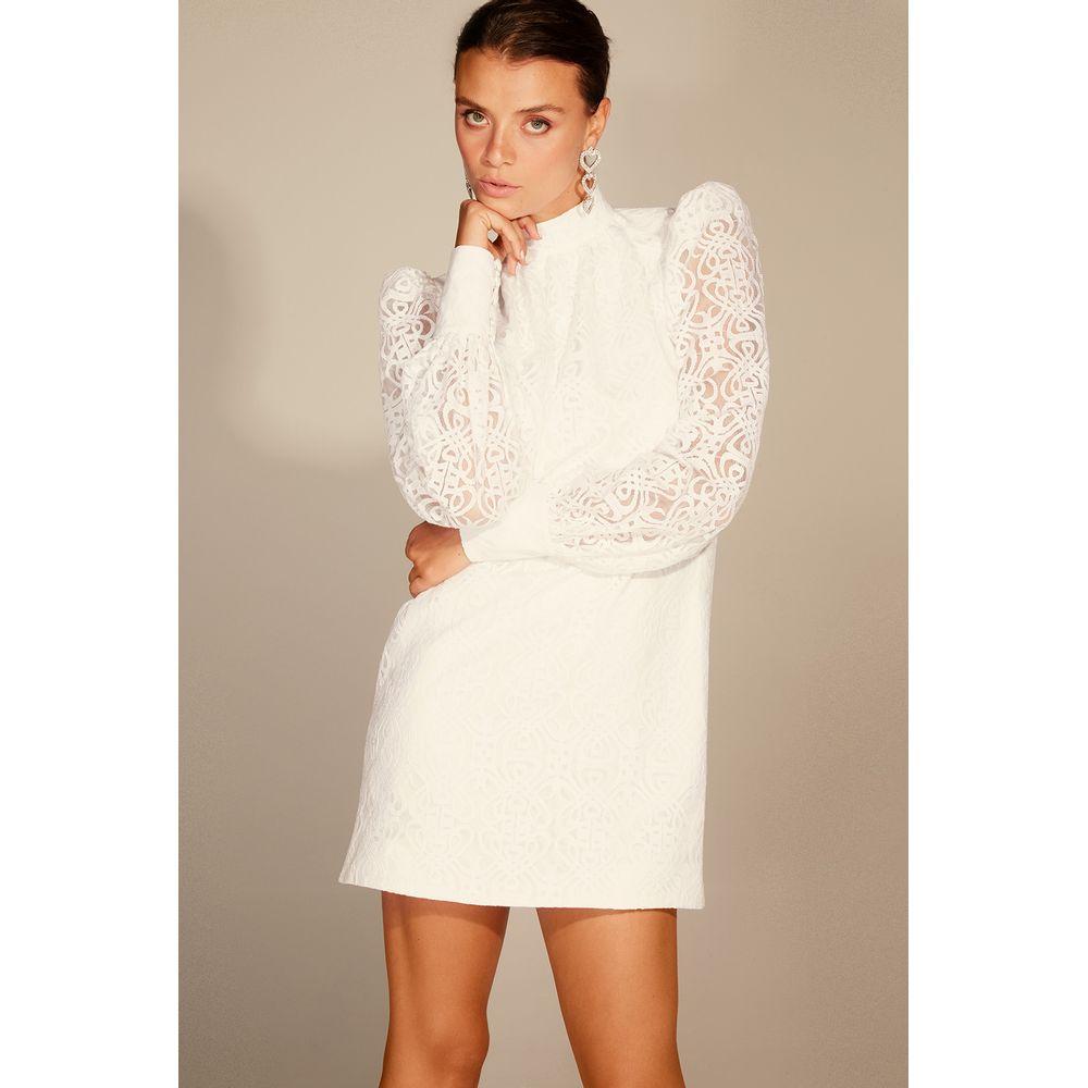 Vestido-Curto-Renda-Off-Nxt