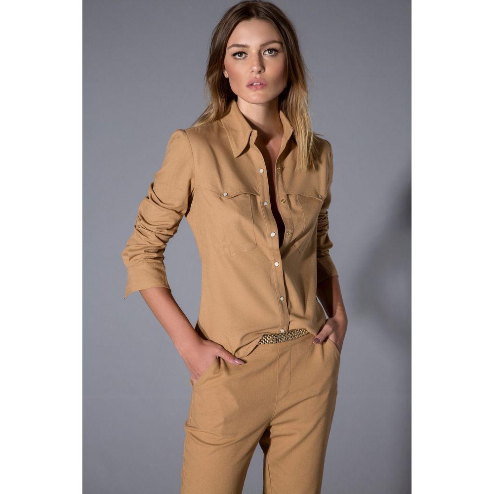 Camisa-Linho-Detalhe-Camelo