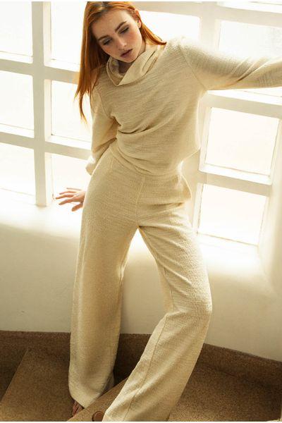 Calca-Pantalona-Textura-Off