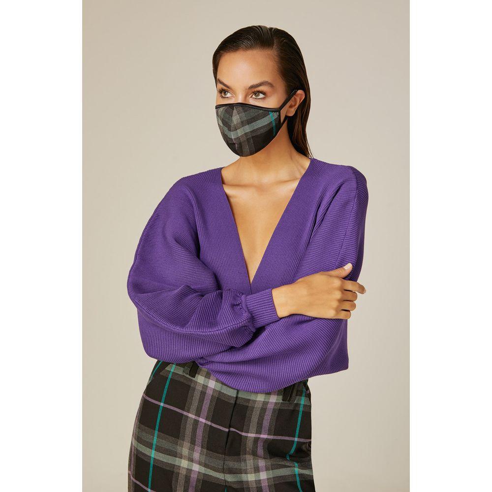 Mascara-Xadrez-Nxt-Lvl