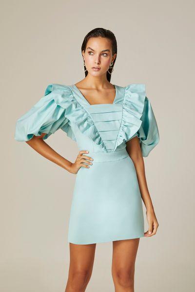 Vestido-Curto-Vintage-Celeste
