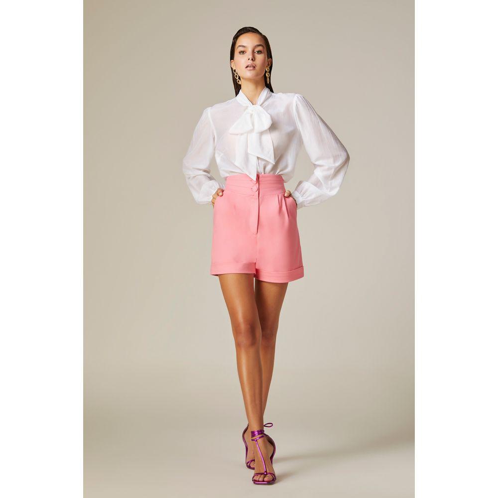 Short-Cotton-Rosa-Nxt