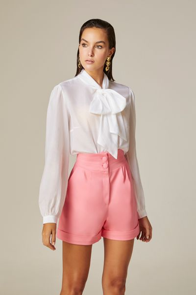 Short-Cotton-Rosa-Nxt