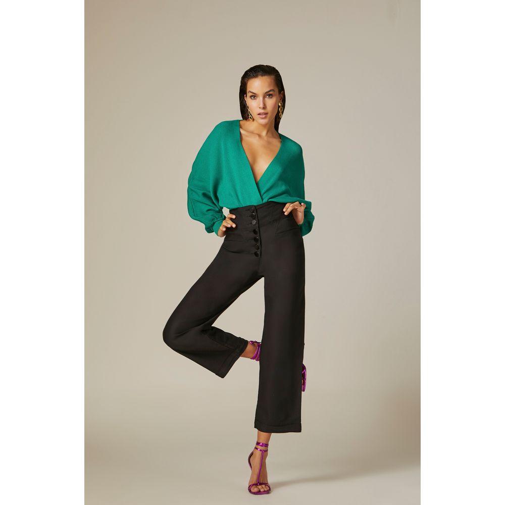 Calca-Jeans-Black-Nxt