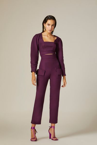 Cropped-Cotton-Roxo-Nxt