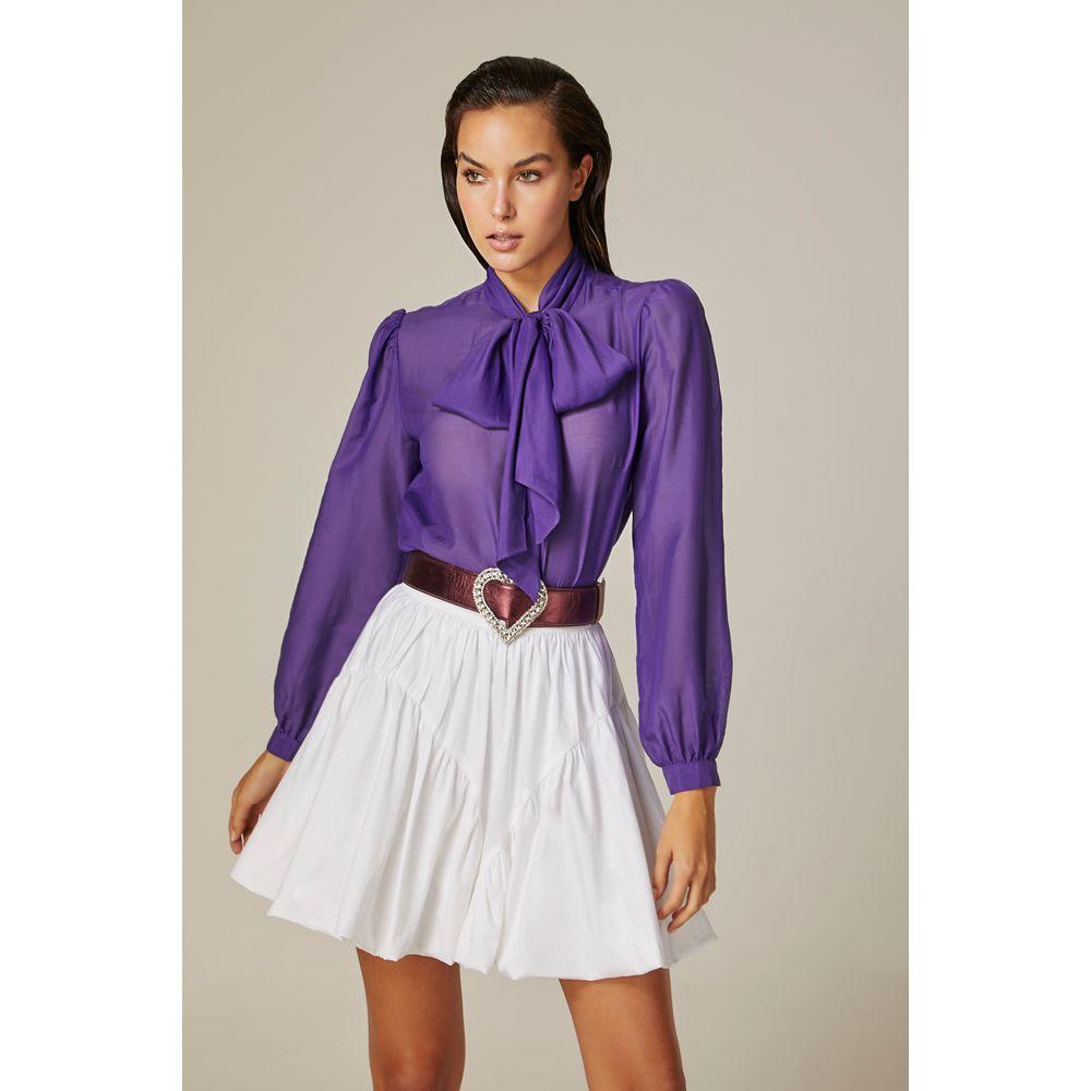 Camisa-Laco-Roxa-Nxt-Lvl