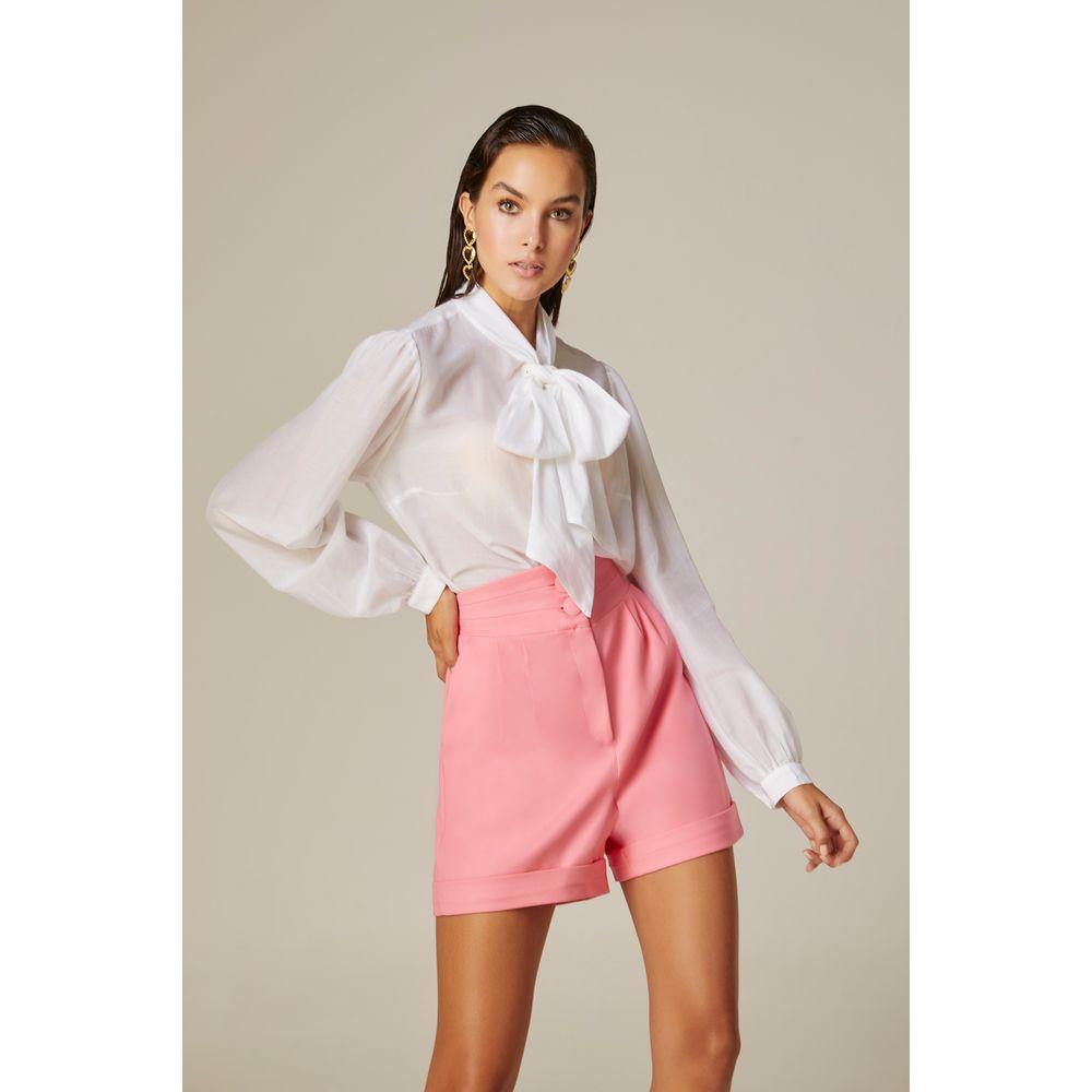 Camisa-Laco-Off-Nxt-Lvl