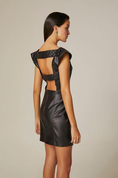 Vestido-Curto-Botoes-Nxt