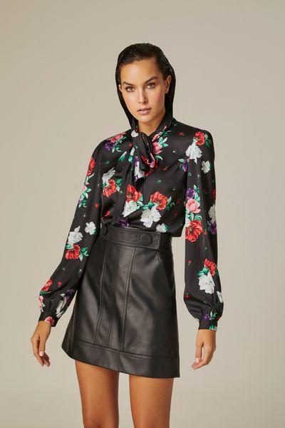 Camisa-Floral-Black-Nxt