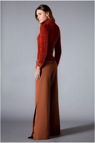 Calca-Pantalona-Fenda-Camelo-