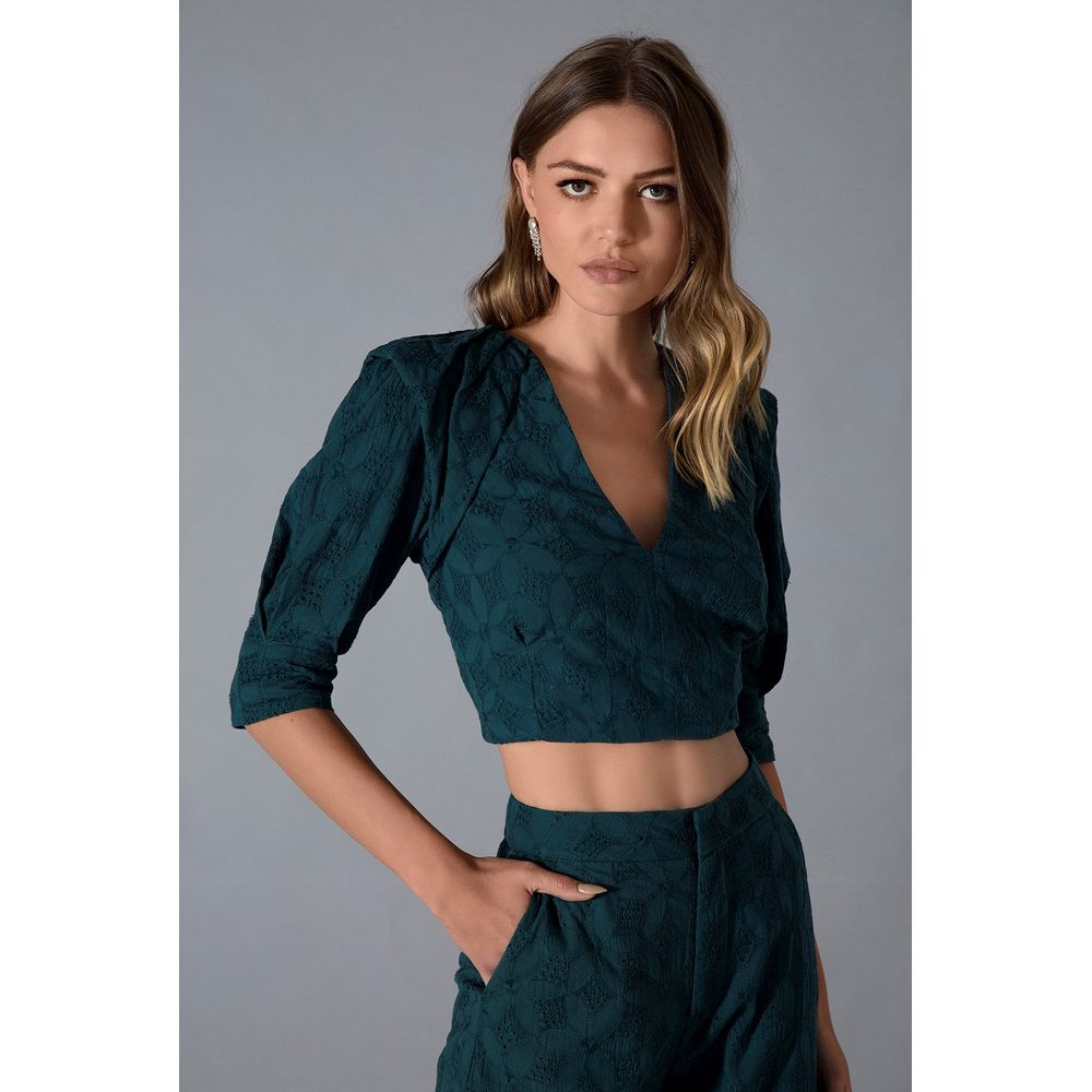 Cropped-Laise-Verde