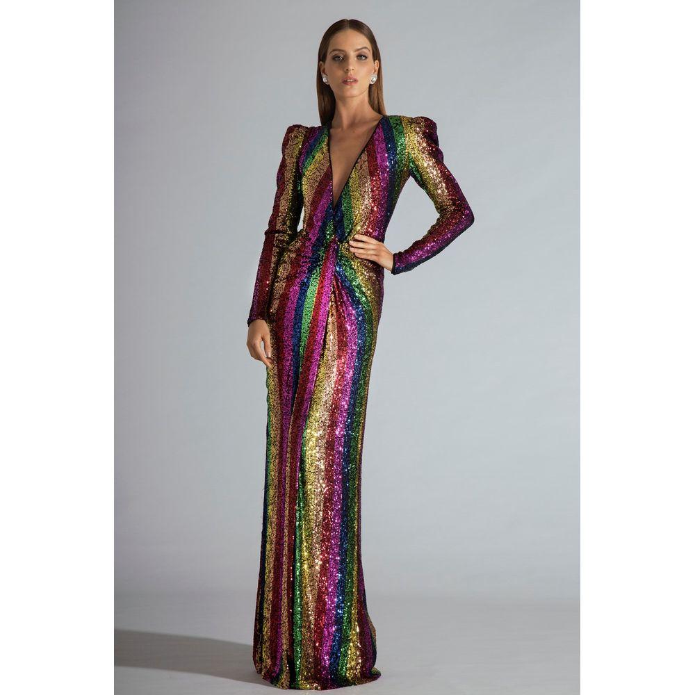 -Vestido-Longo-Paete-Rainbow