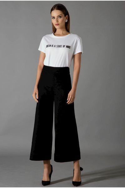 Calca-Pantacourt-Jeans-Detalhe-Black