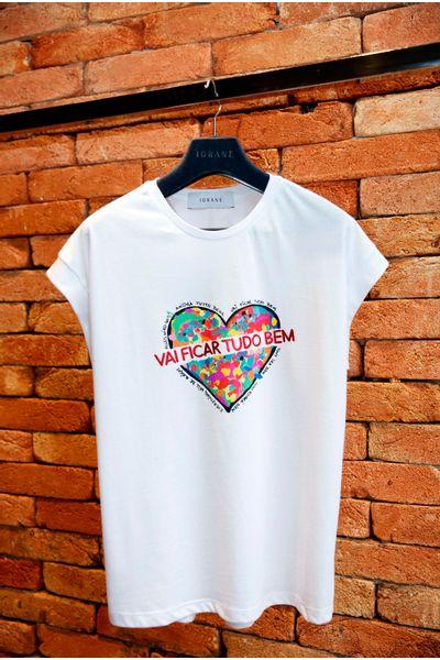 T-Shirt-Branca-Vai-Ficar-Tudo-Bem