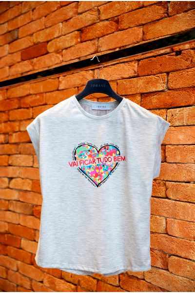 T-Shirt-Cinza-Vai-Ficar-Tudo-Bem