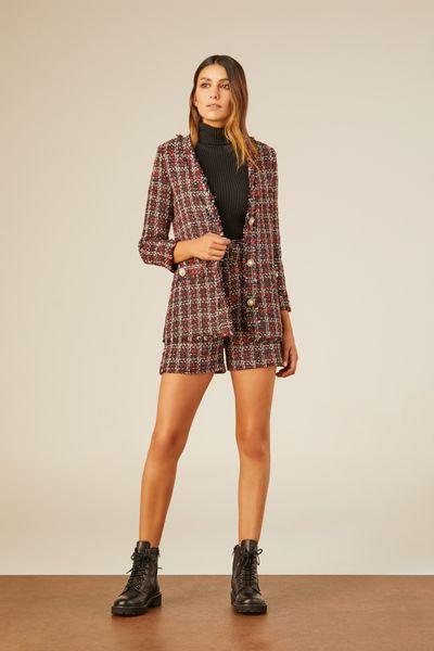 Blazer-Tweed-Cores