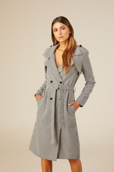 Trench-Coat-Pied-Poule
