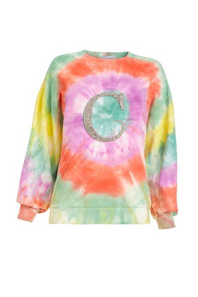 Moletom-Tie-Dye-Color-Letra-C