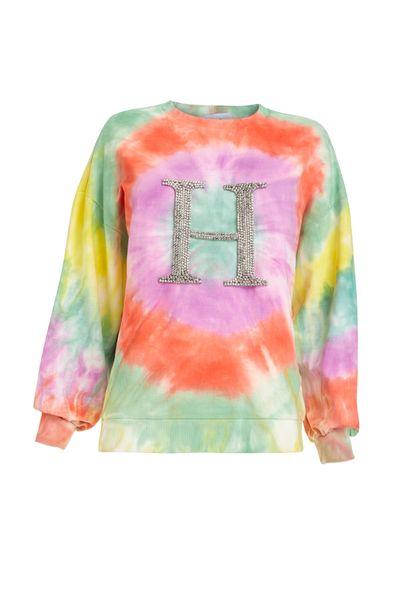 Moletom-Tie-Dye-Color-Letra-H