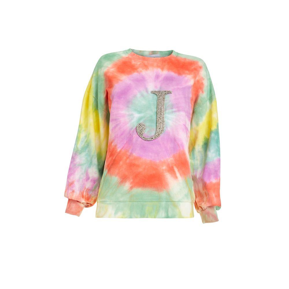 Moletom-Tie-Dye-Color-Letra-J