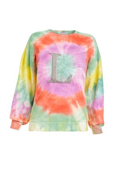 Moletom-Tie-Dye-Color-Letra-L