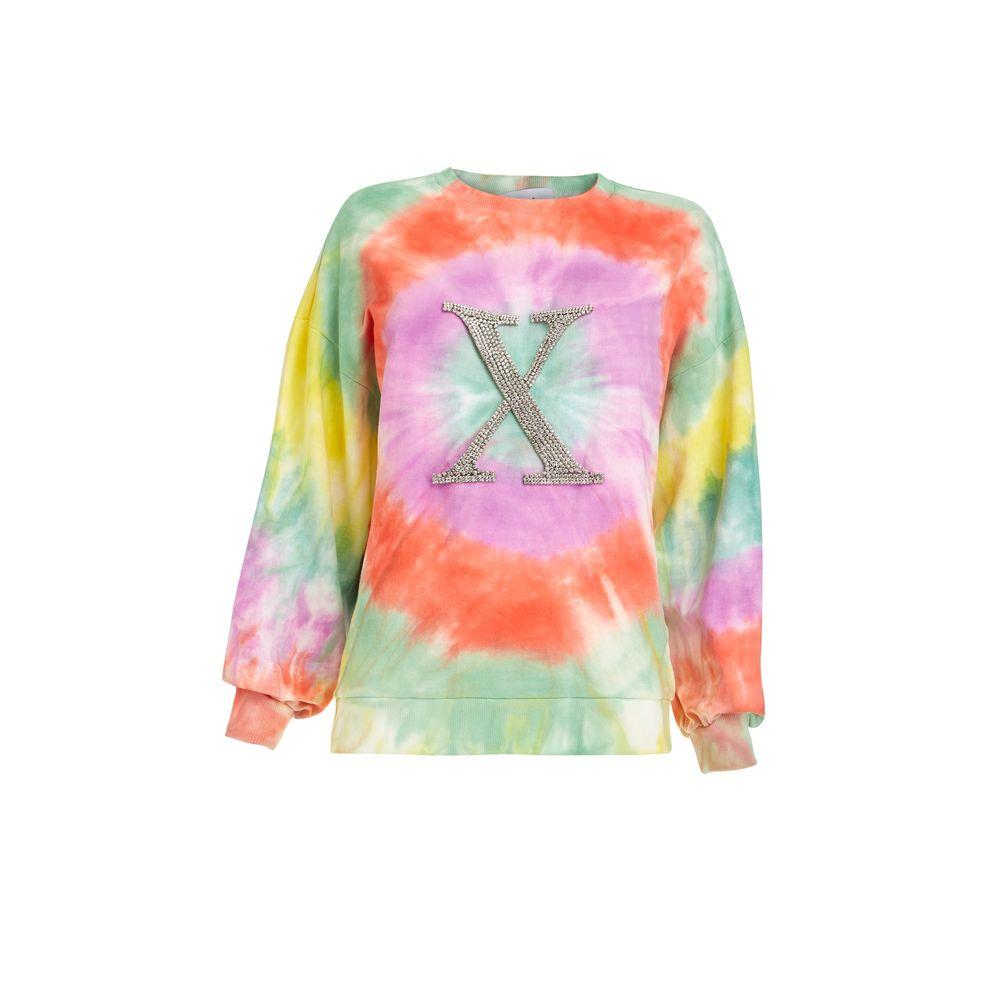 Moletom-Tie-Dye-Color-Letra-X