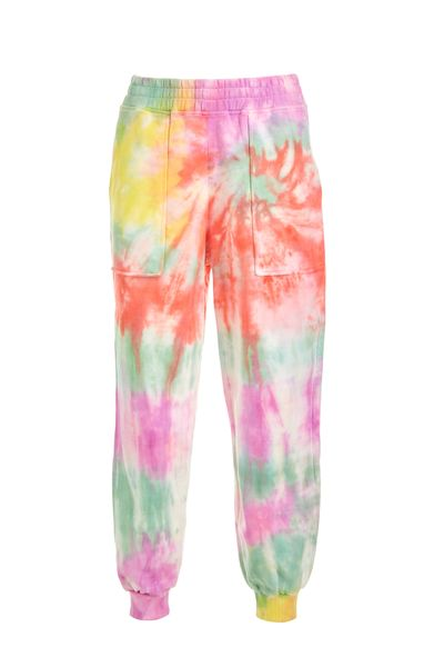 Calca-Moletom-Tie-Dye-Color