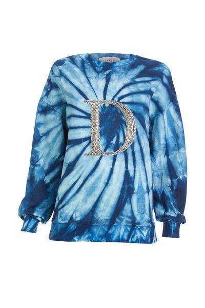 Moletom-Tie-Dye-Marinho-Letra-D