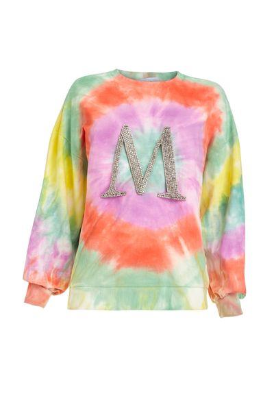 Moletom-Tie-Dye-Color-Letra-M