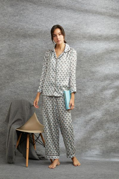 Conjunto-Pijama-Borboleta
