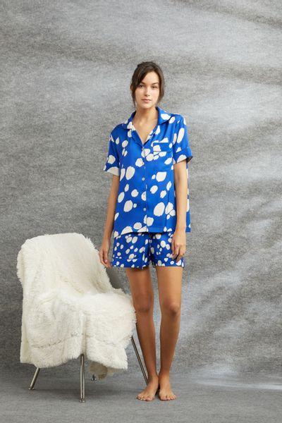 Conjunto-Pijama-Poa-Azul