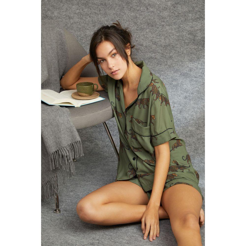 Conjunto-Pijama-Leopard