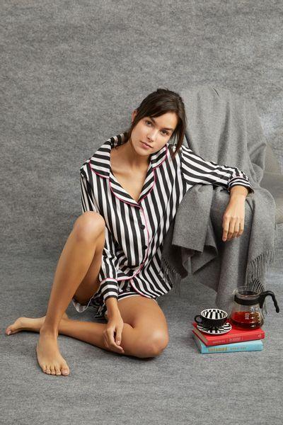 Conjunto-Pijama-Listras-P-B