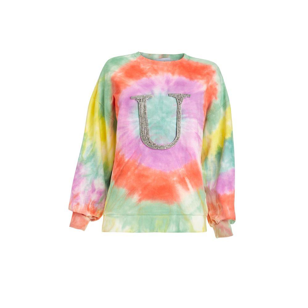 Moletom-Tie-Dye-Color-Letra-U