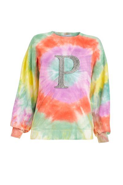 Moletom-Tie-Dye-Color-Letra-P