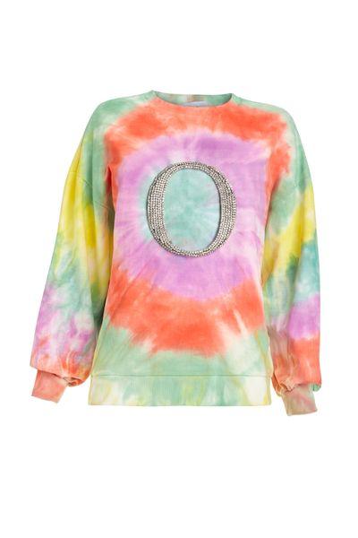 Moletom-Tie-Dye-Color-Letra-O