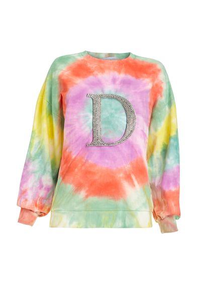 Moletom-Tie-Dye-Color-Letra-D