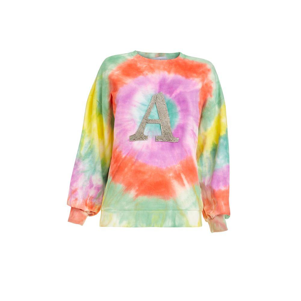 Moletom-Tie-Dye-Color-Letra-A