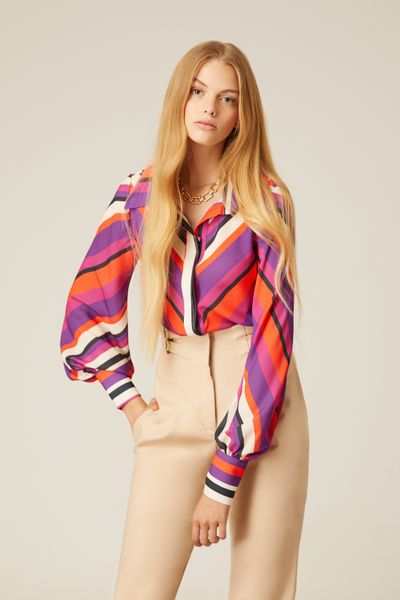 Camisa-Listrada-Color