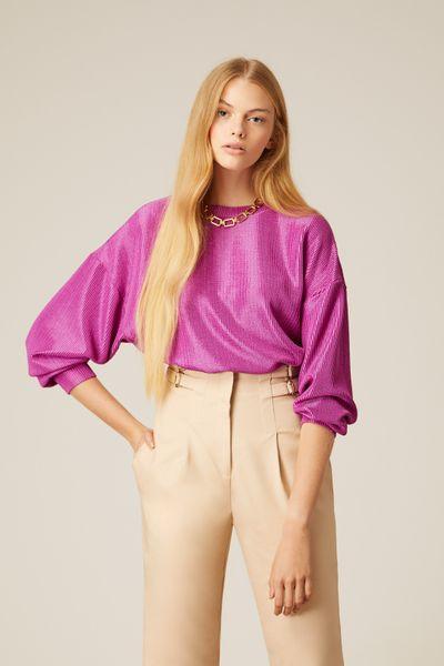 Blusa-Canelada-Pink