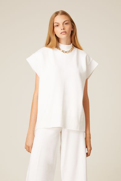 Conjunto-Tricot-Off-White
