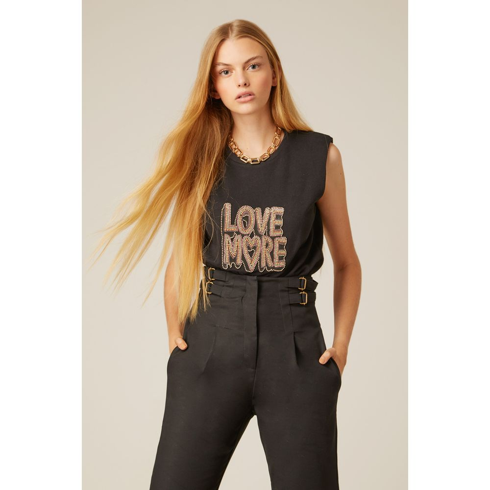 T-shirt-Love-More