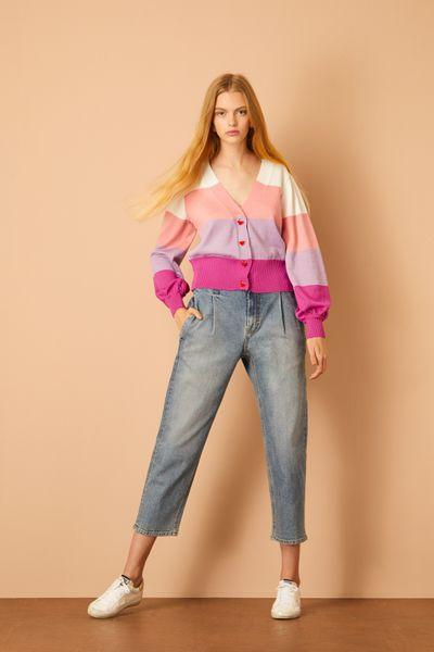 Calca-Jeans-Fivelas