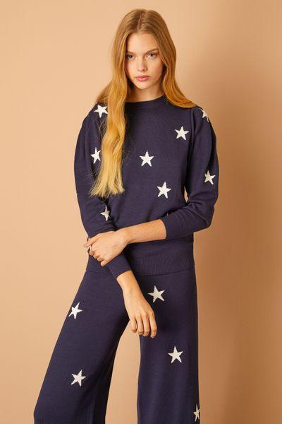 Conjunto-Estrelas-Marinho
