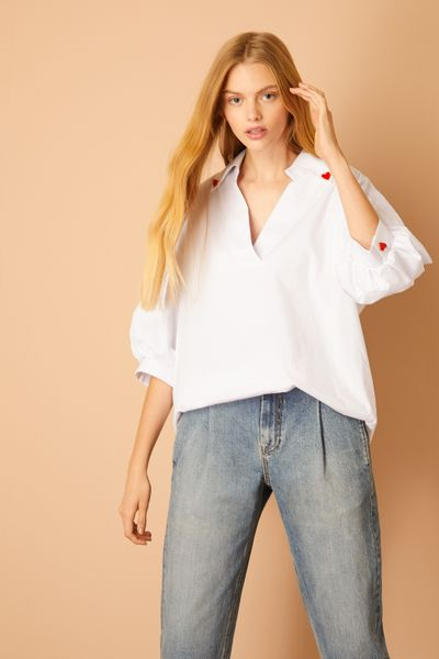 Camisa-Over-Sized-Heart
